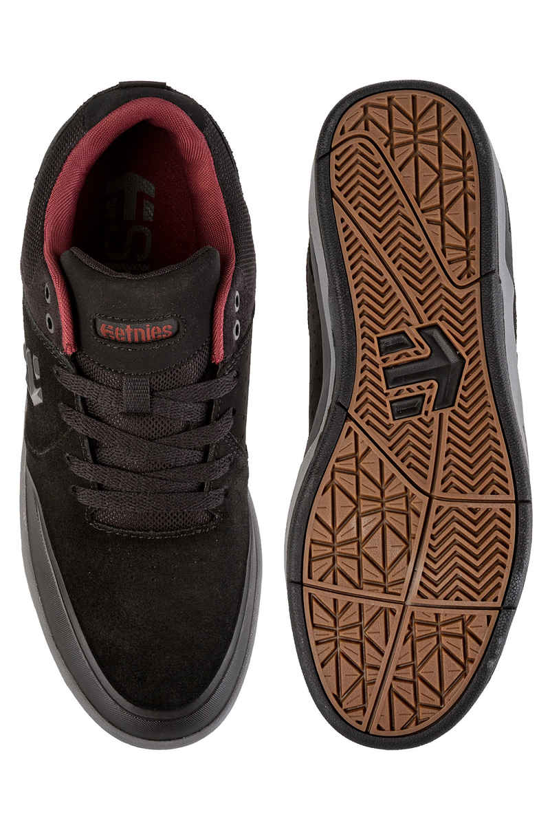 Etnies Marana XT Chaussure (black grey red)