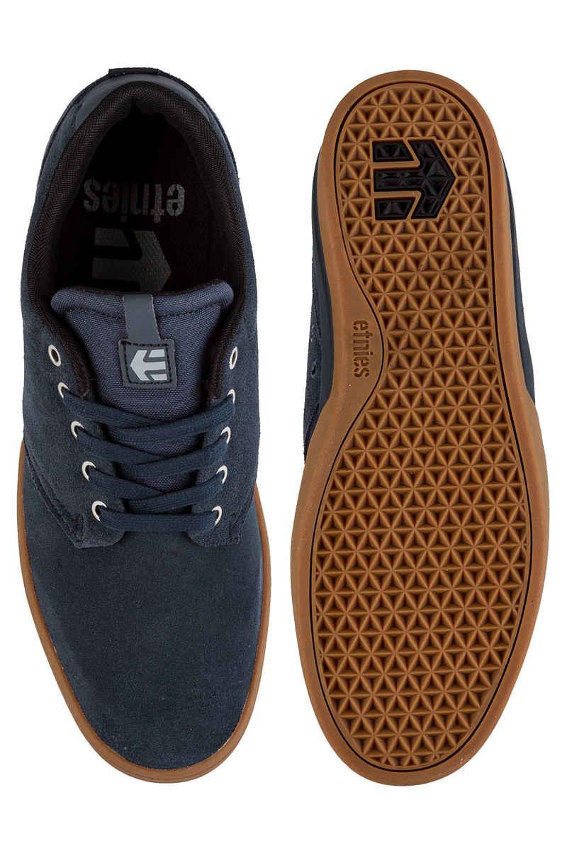 Etnies Jameson XT Shoes (charcoal)