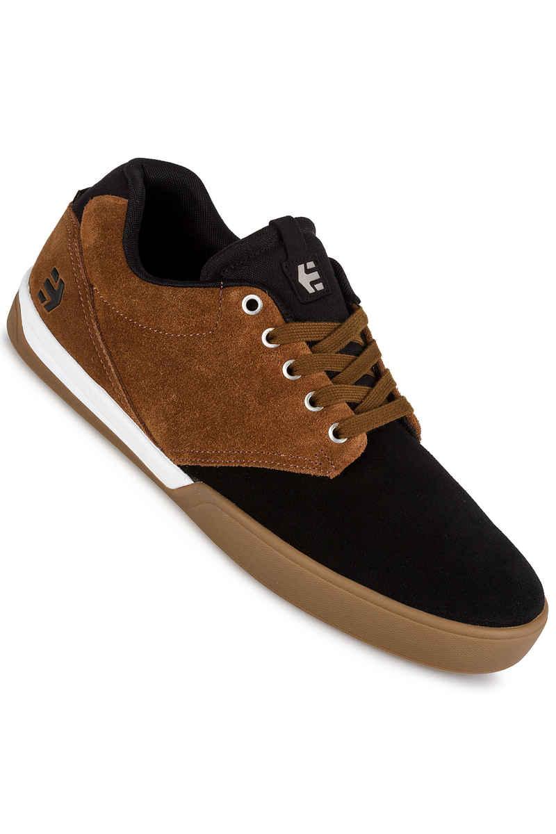 Etnies Jameson XT Shoes (black brown)