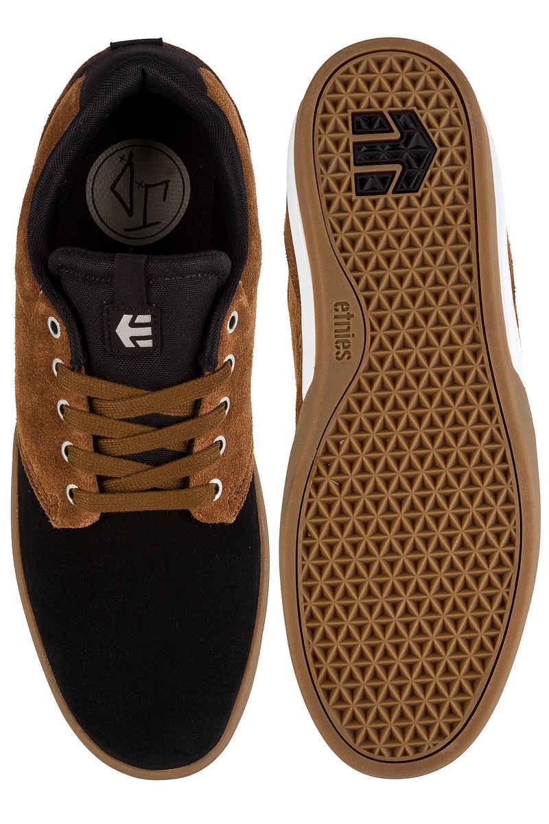 Etnies Jameson XT Schuh (black brown)