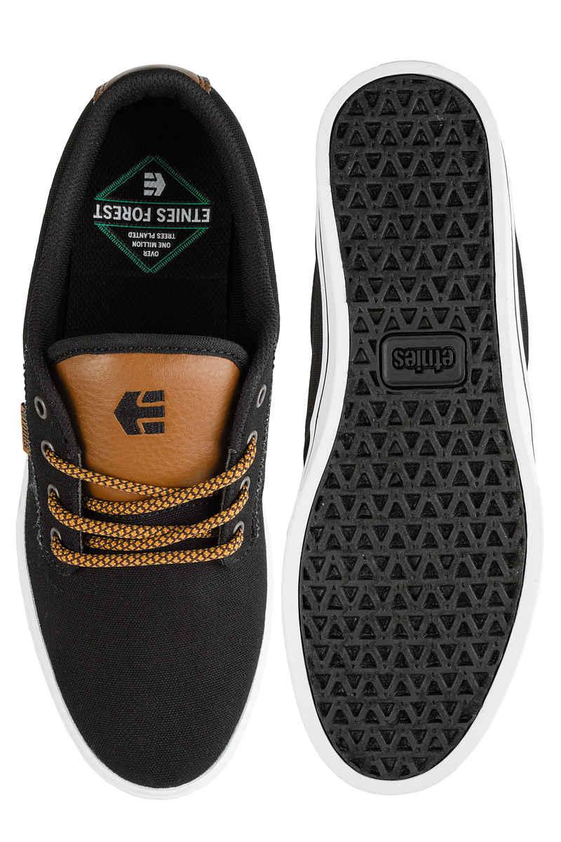 Etnies Jameson 2 Eco Schuh (black ravv)