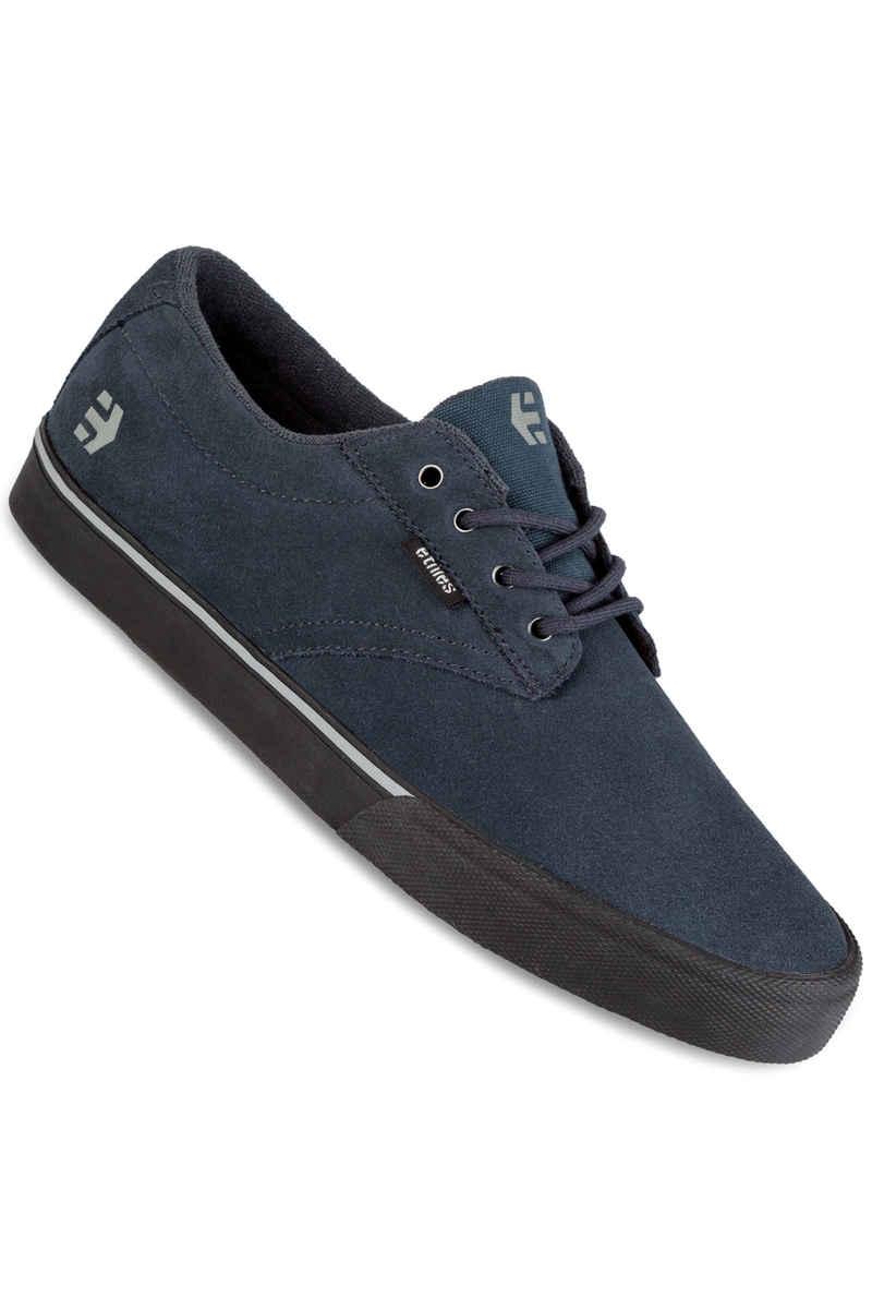 Etnies Jameson Vulc Schuh (dark grey black)