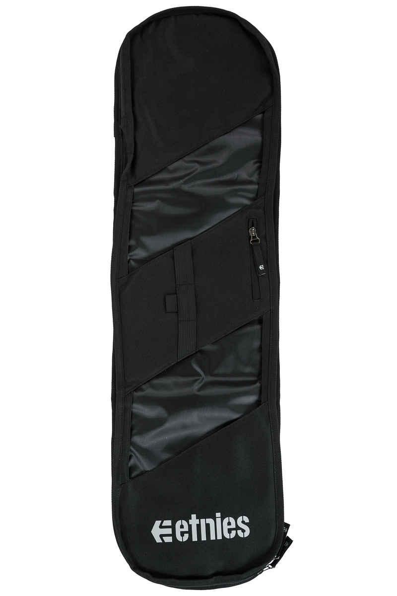 Etnies Skate Tasche (black)