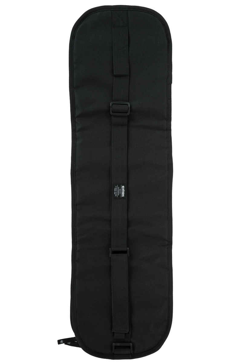 Etnies Skate Tas (black)