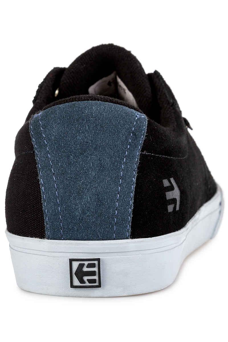 Etnies Jameson Vulc Schoen (black grey)