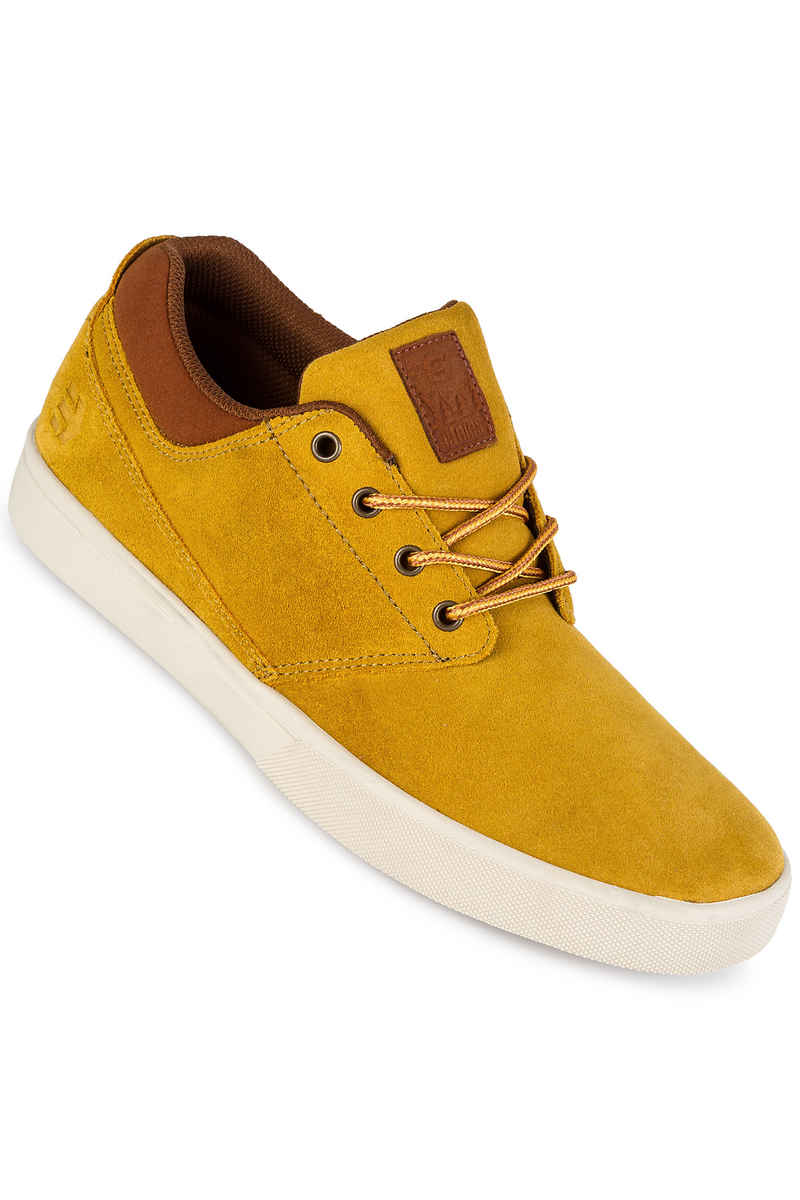 Etnies Jameson MTW Chaussure (tan)