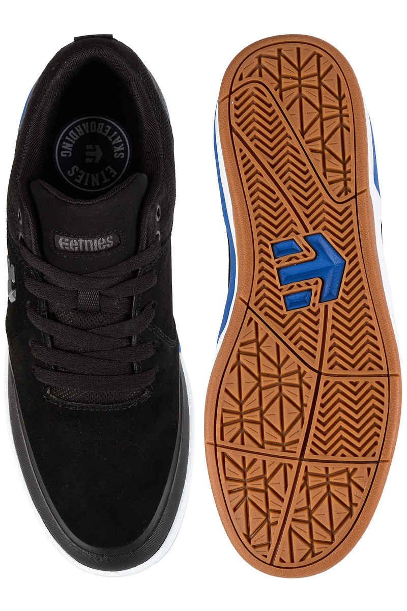 Etnies Marana XT Chaussure (black dark grey royal)