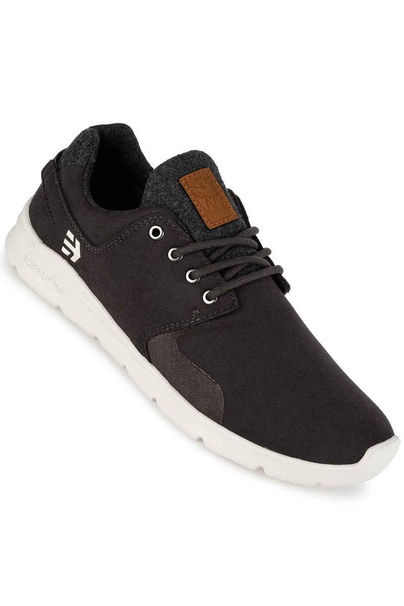Etnies Scout XT Schuh (black ravv)