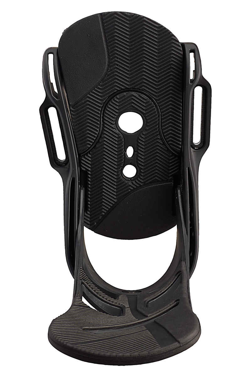 Burton Mission EST Bindings 2017/18 (black)