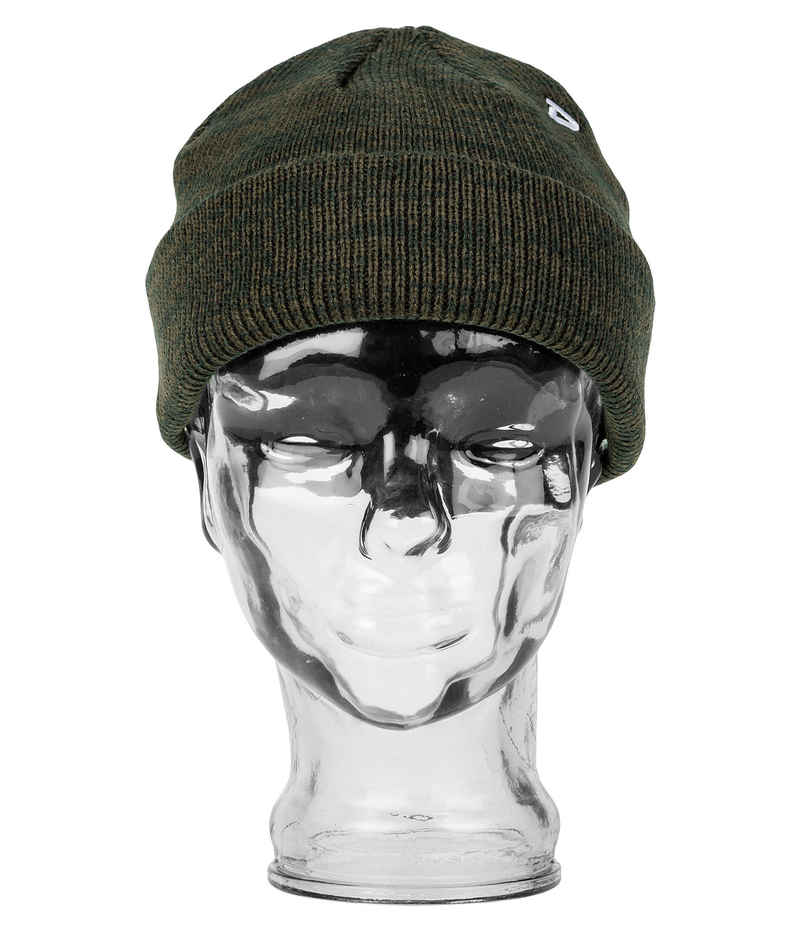 Anuell Eldren Bonnet (heather petrol)