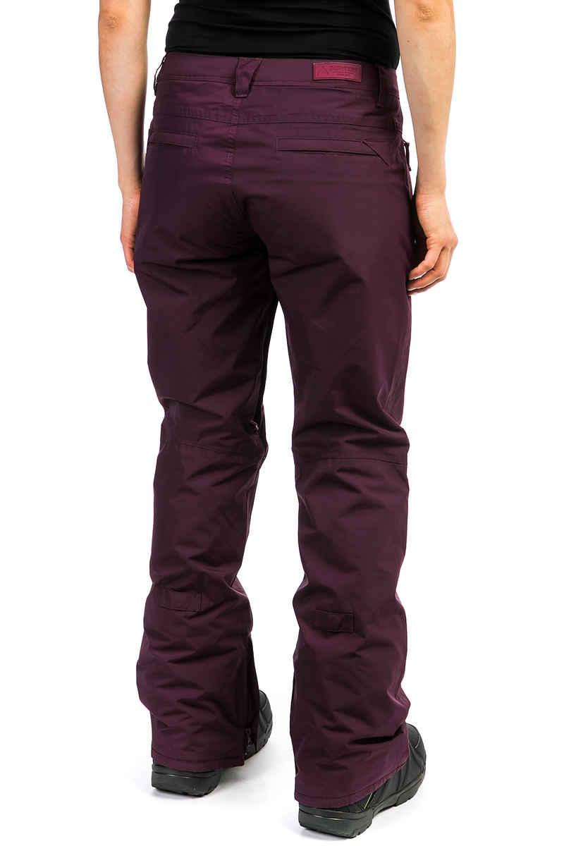 Burton Society Pantaloni da snowboard women