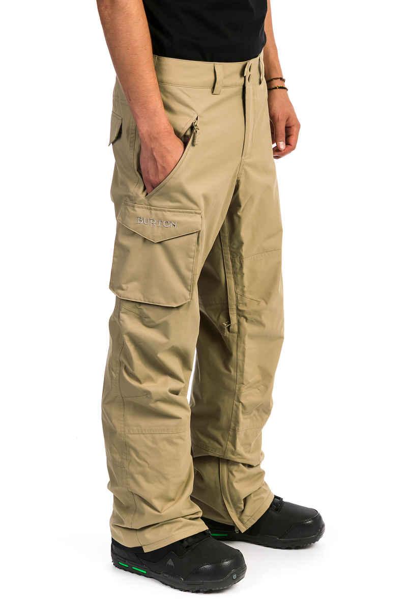 Burton Covert Pantaloni da snowboard