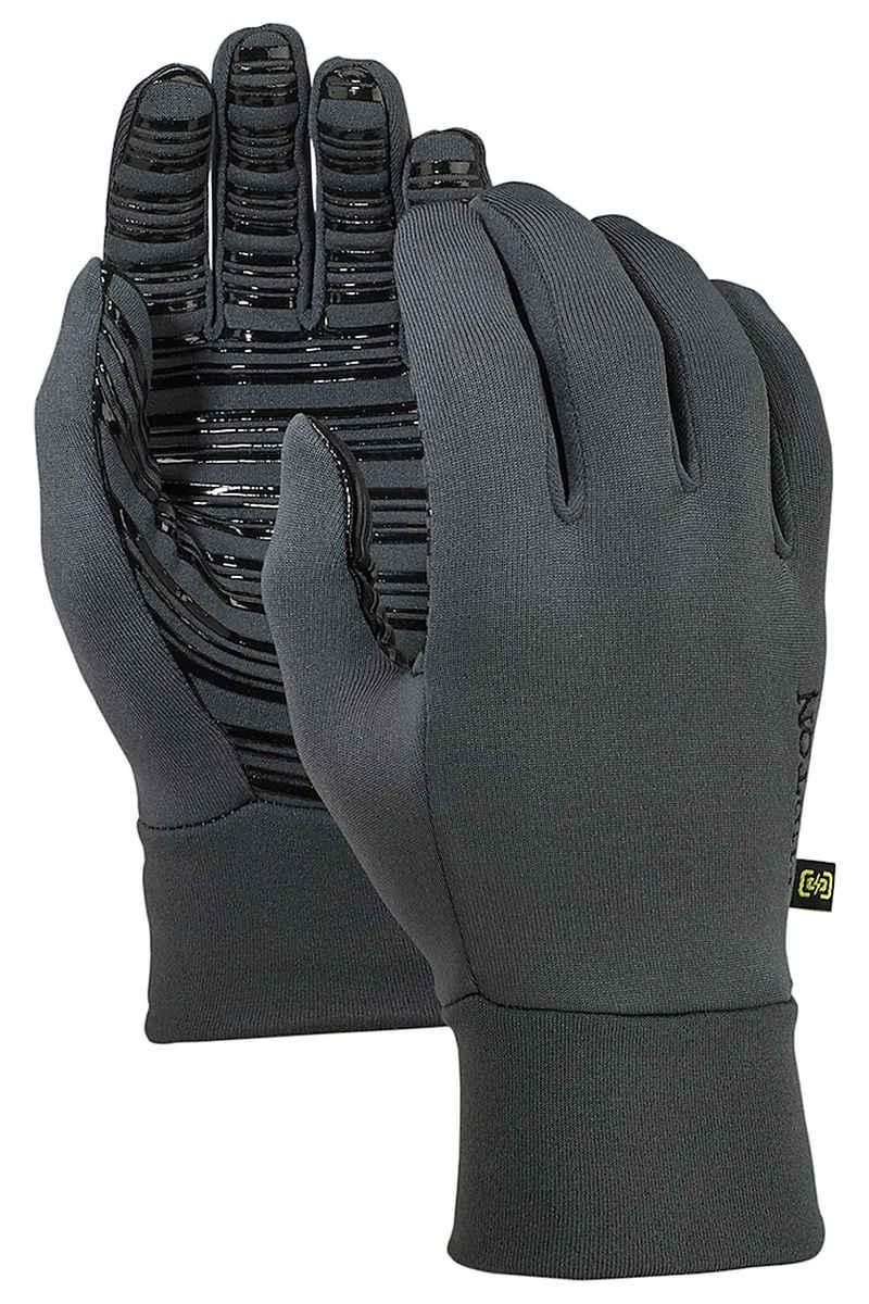 Burton Powerstretch Handschoenen (faded)