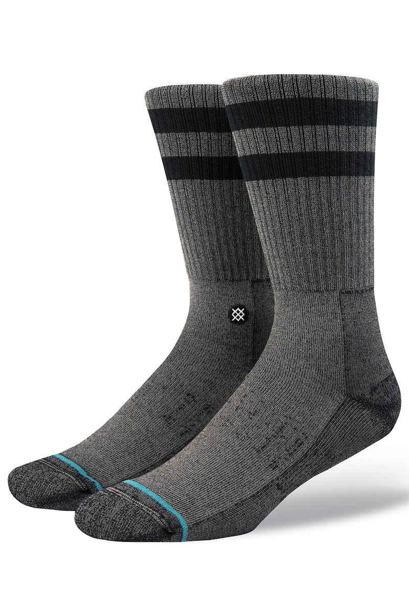 Stance Joven Socken US 6-12 (black)