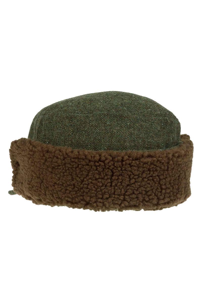 Brixton Trig Tow-Panel EF Pet (moss)