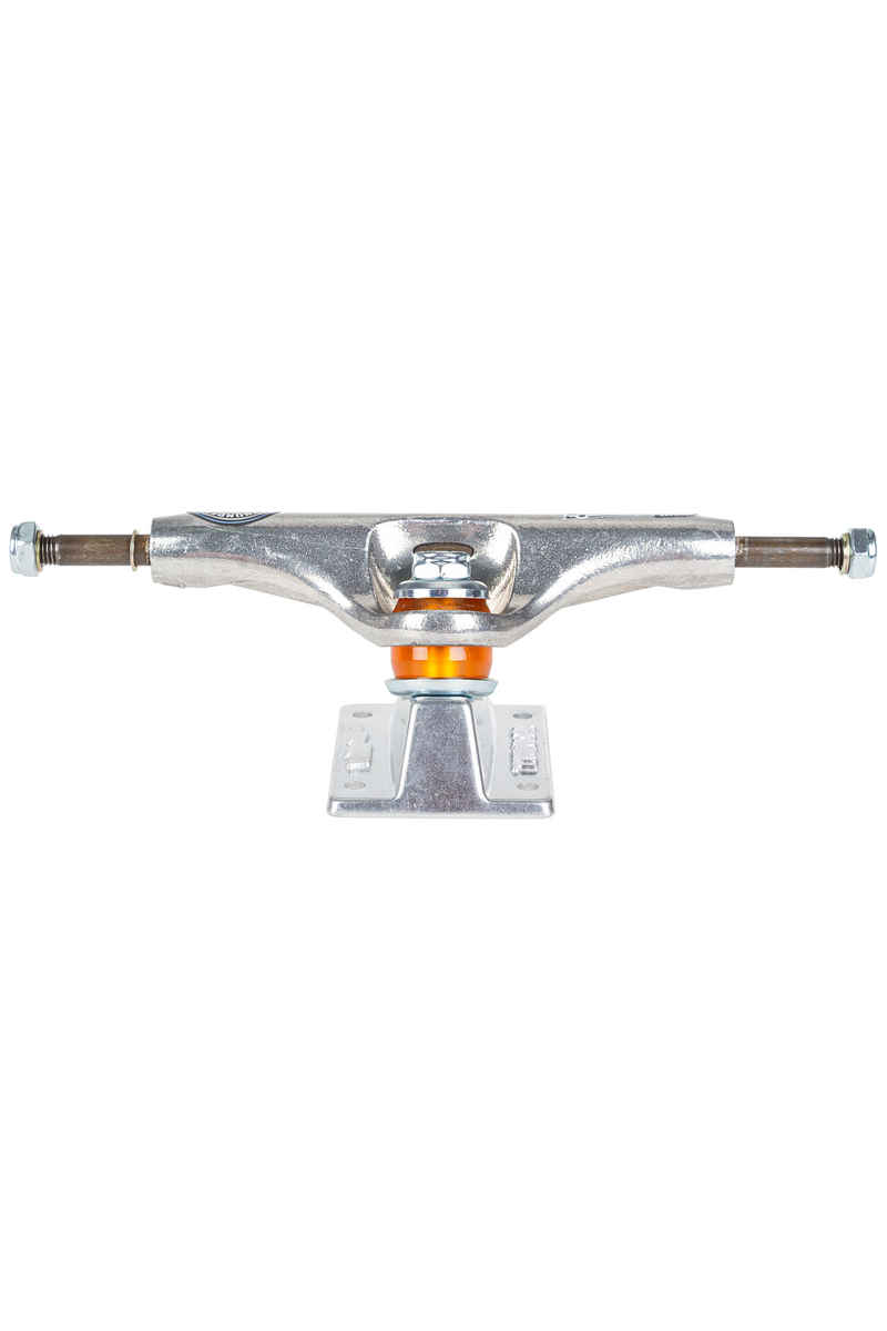 Thunder 148 High Hollow Truck (polished)