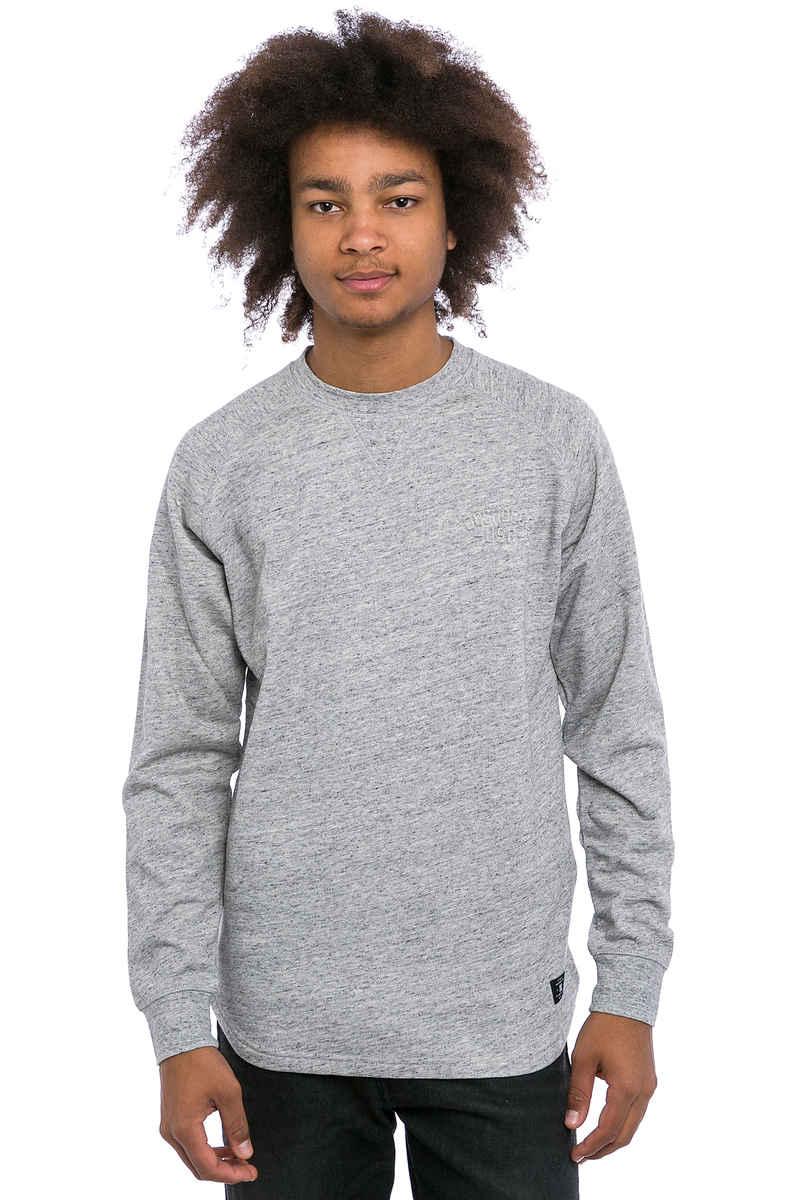 DC Bangor Sweatshirt (grey heather)