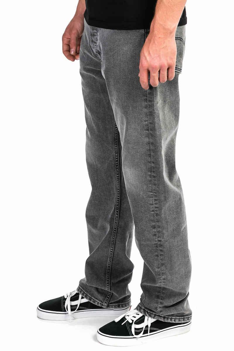 Levi's Skate 501 Jeans