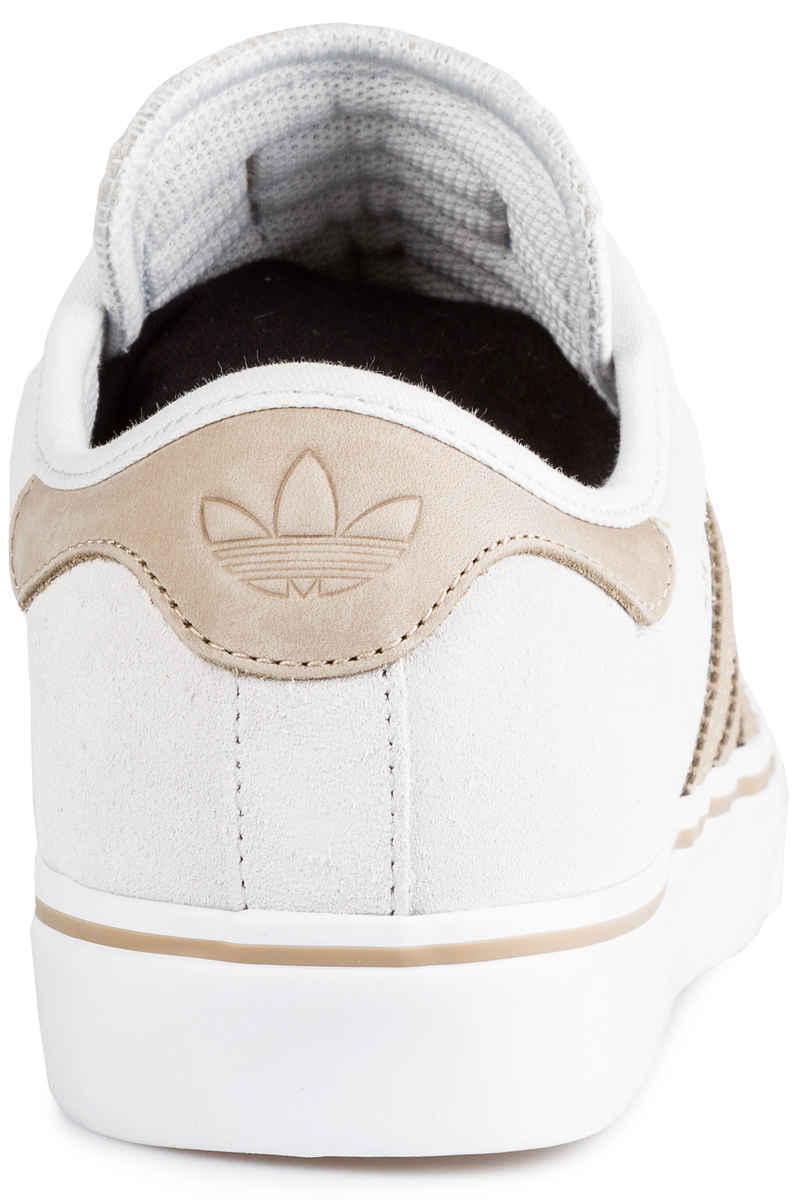 adidas Skateboarding Adi Ease Premiere Shoes (white hemp white)