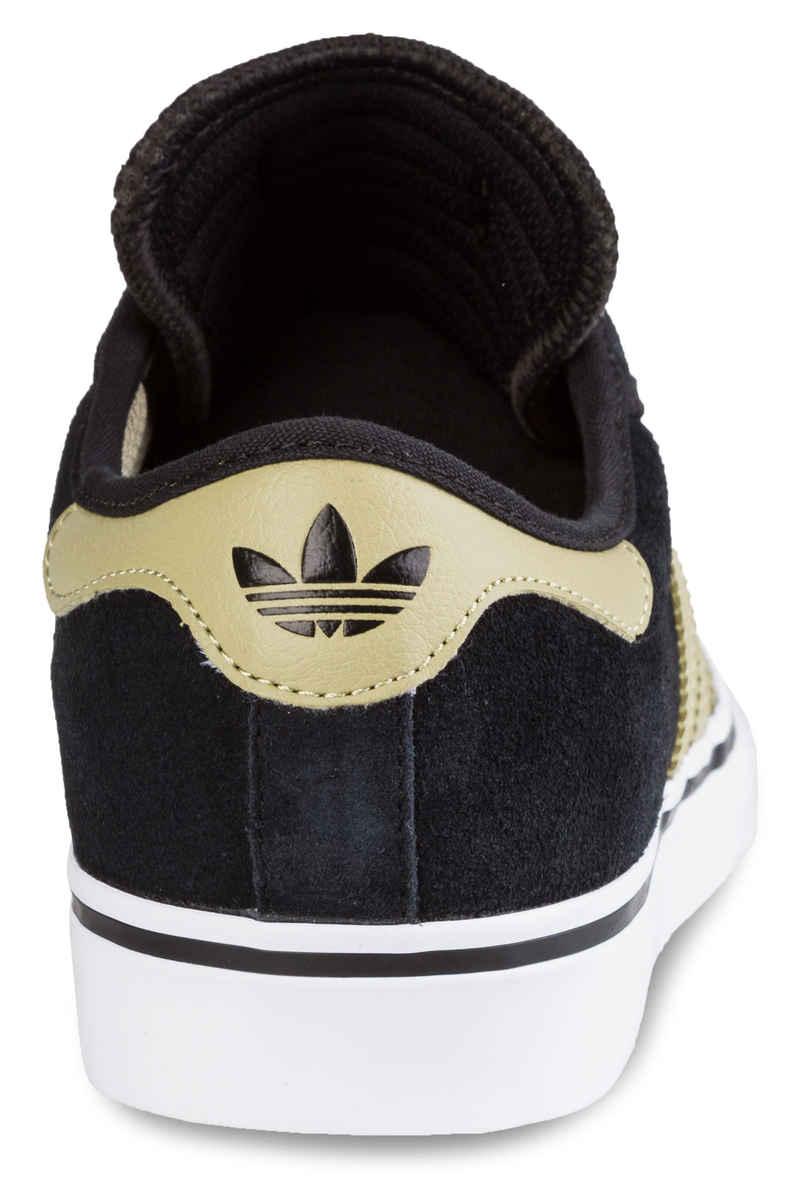 adidas Skateboarding Adi Ease Premiere Shoes (core black ravv white)