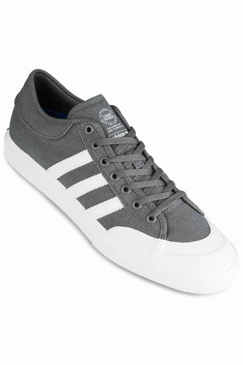 adidas skateboarding schoenen