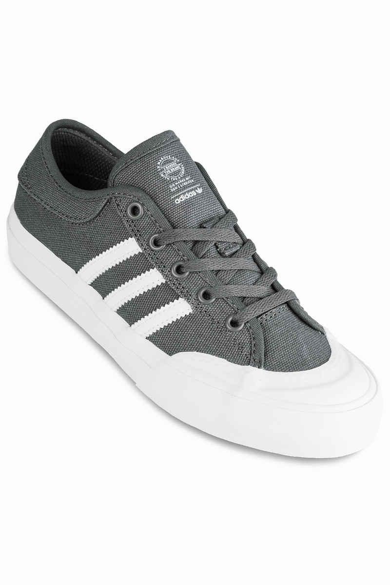 comprar zapatillas adidas skateboarding