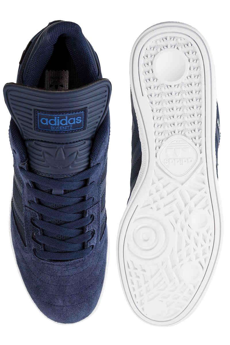adidas Skateboarding Busenitz CORDURA® Schuh (navy navy white)