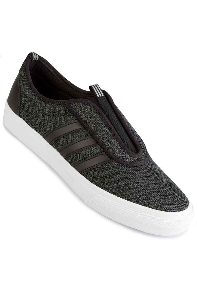 adidas Adi Ease Kung Fu Chaussure (core black grey white)