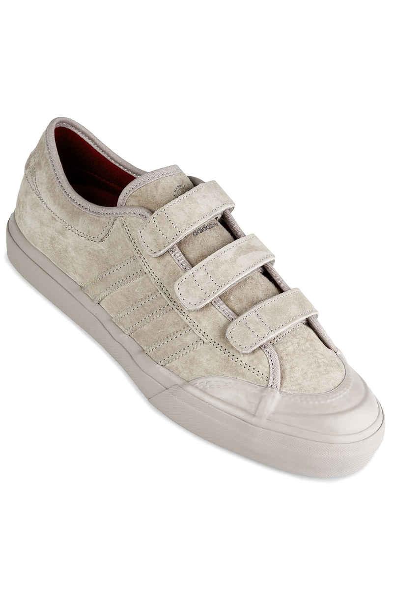 Adidas Con (Vapore Lo Skateboard Matchcourt Di Scarpe (Vapore Con Grigio Vapore Grigio d6e0bb