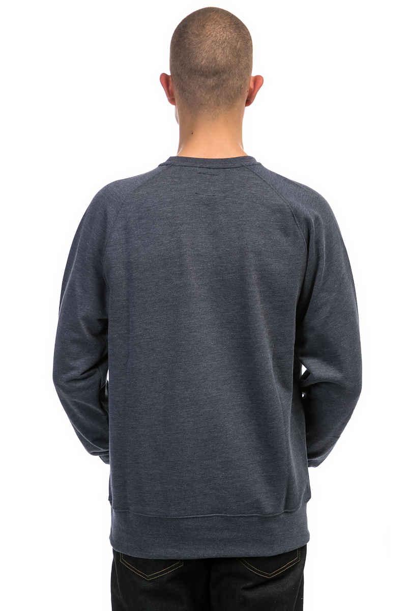 Dickies Kendallville Sweatshirt (navy blue)
