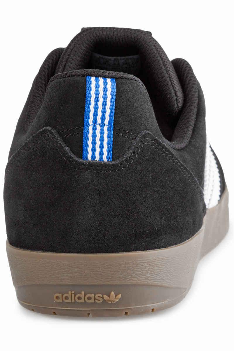 adidas Skateboarding Suciu ADV II Shoes (core black white gum)