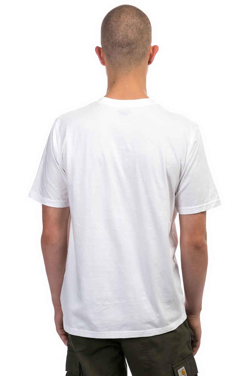 Dickies Doddridge T-Shirt (white)