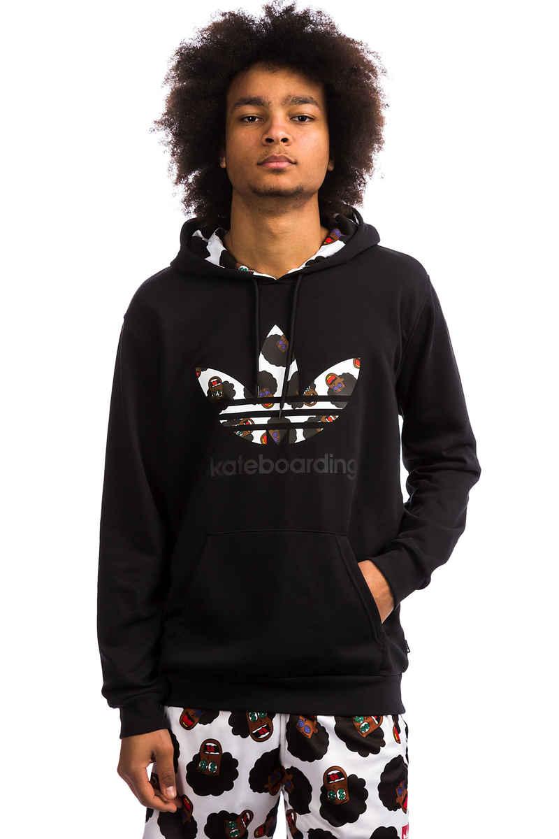 adidas x Na-Kel 3.0 Hoodie (black)