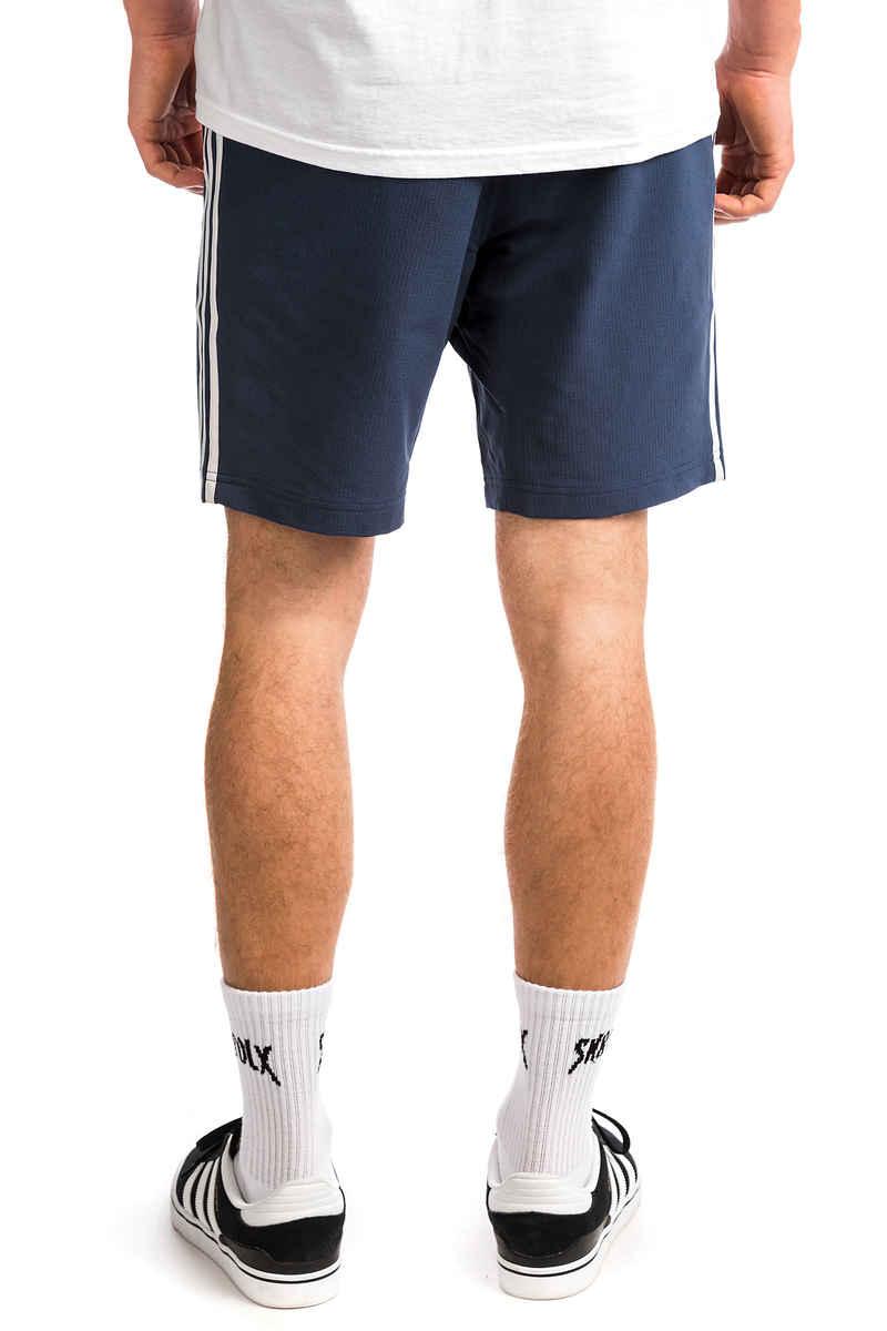 adidas Aerotech Shorts (noble indigo grey one)