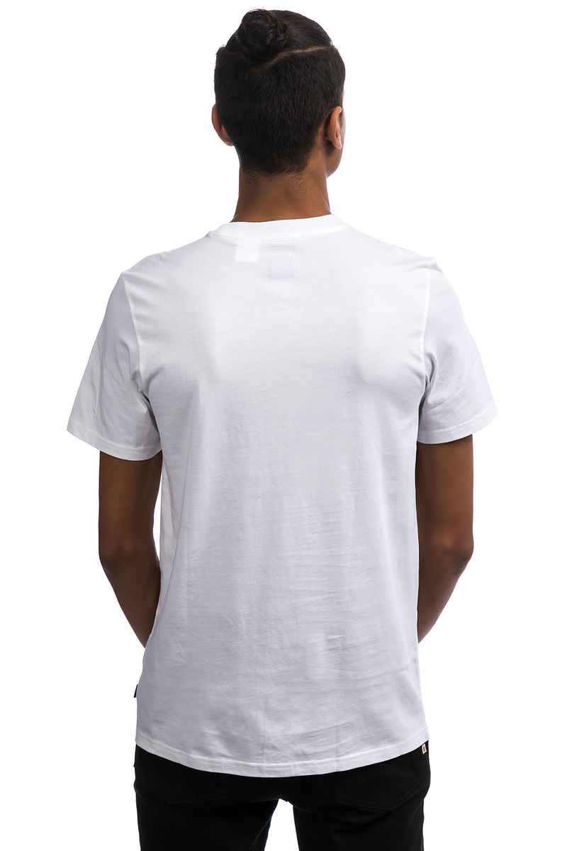 adidas BB Resort T-shirt