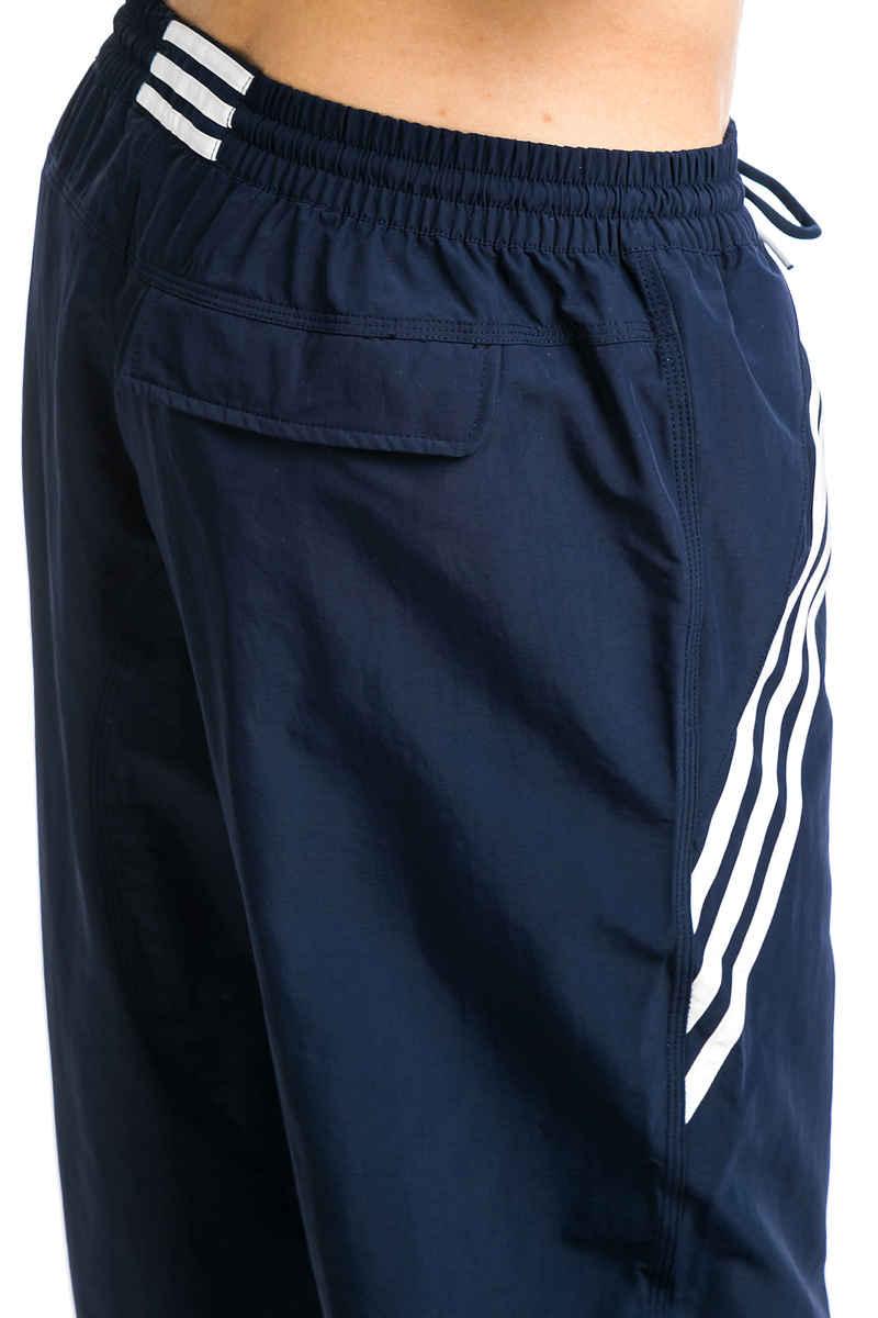 adidas Workshop Pants (night indigo white)