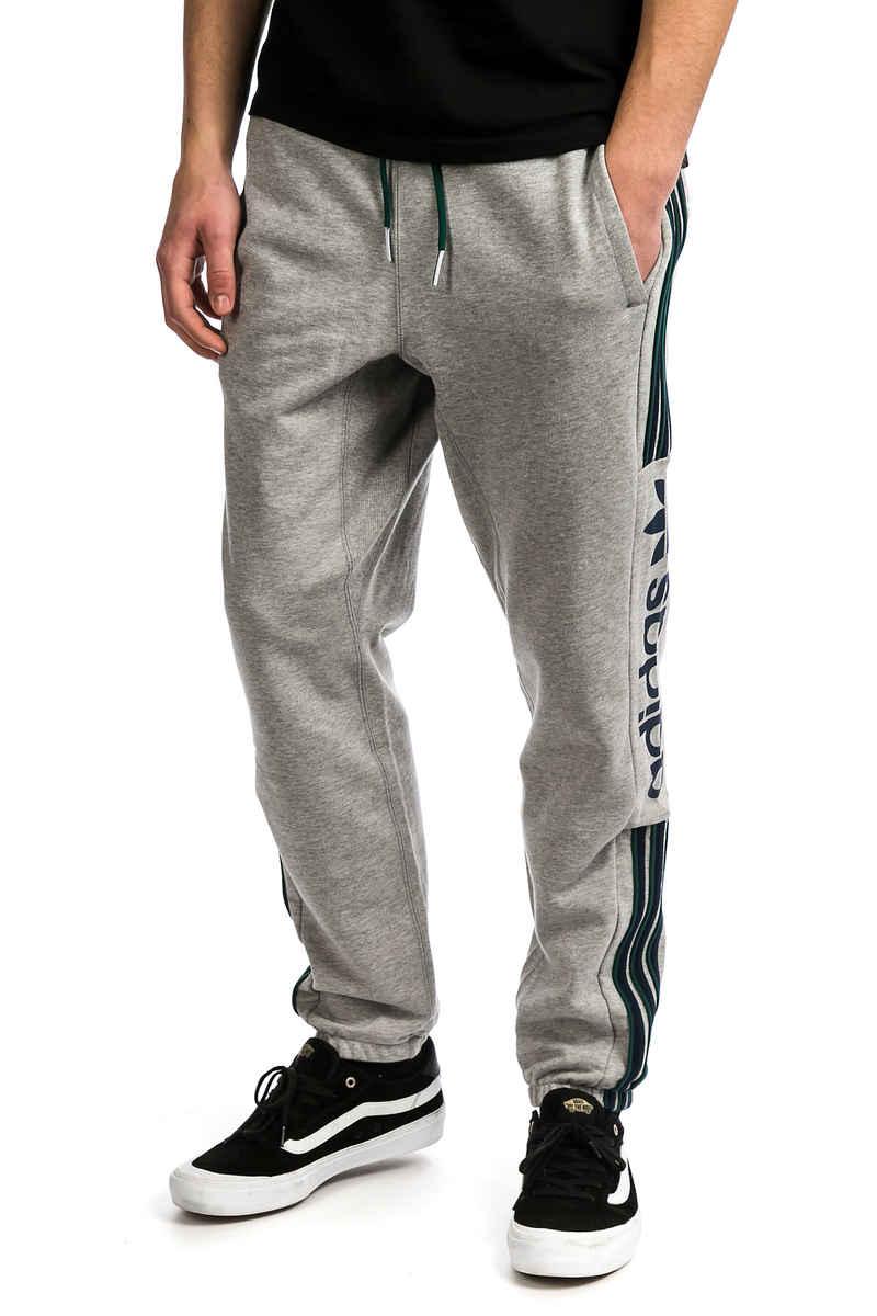 adidas Quarzo Hose (grey)