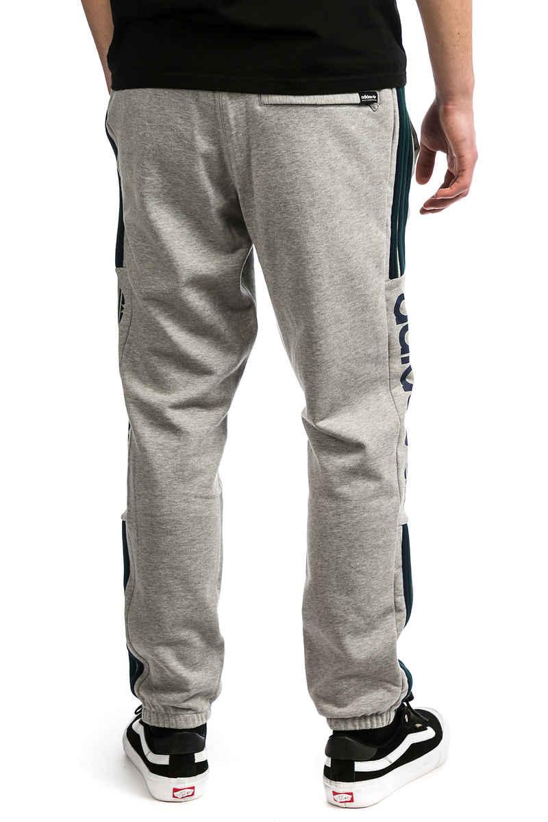 adidas Quarzo Pants (grey)