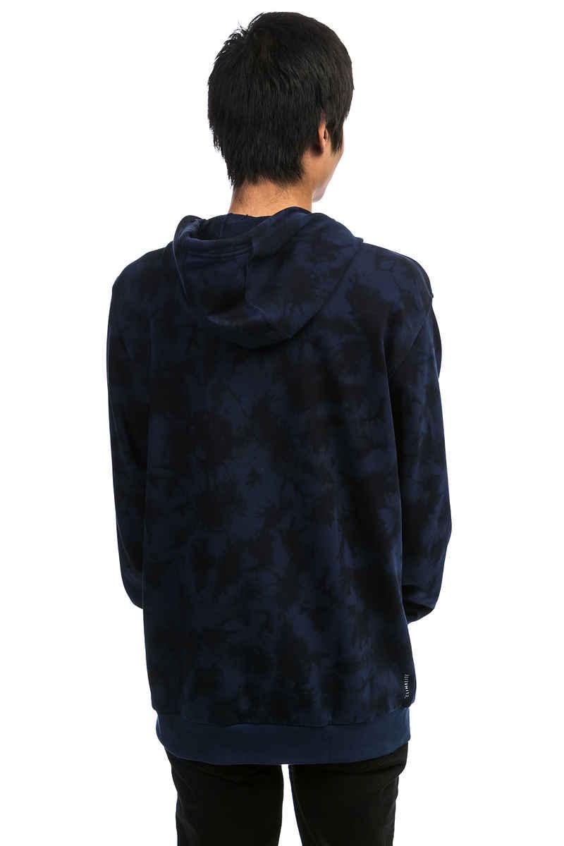 adidas Clima Crystal sweat à capuche (indigo black)