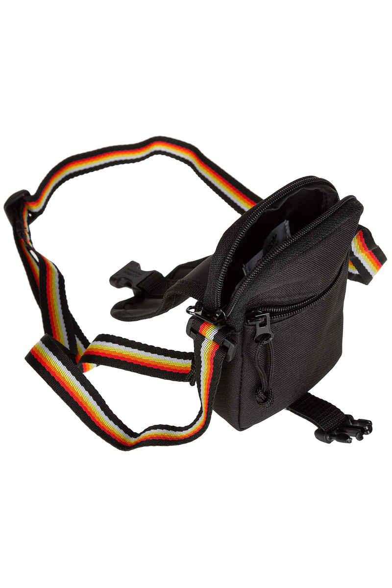 adidas The Map Bag (black)