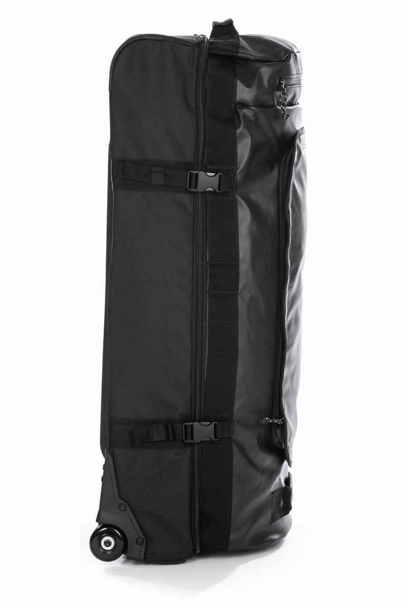 adidas Eugene Bag (black)