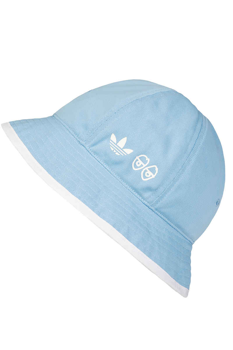 adidas x Krooked Collab Cappello