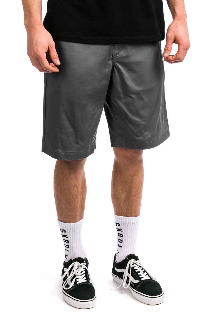 RVCA Americana Shorts (pavement)