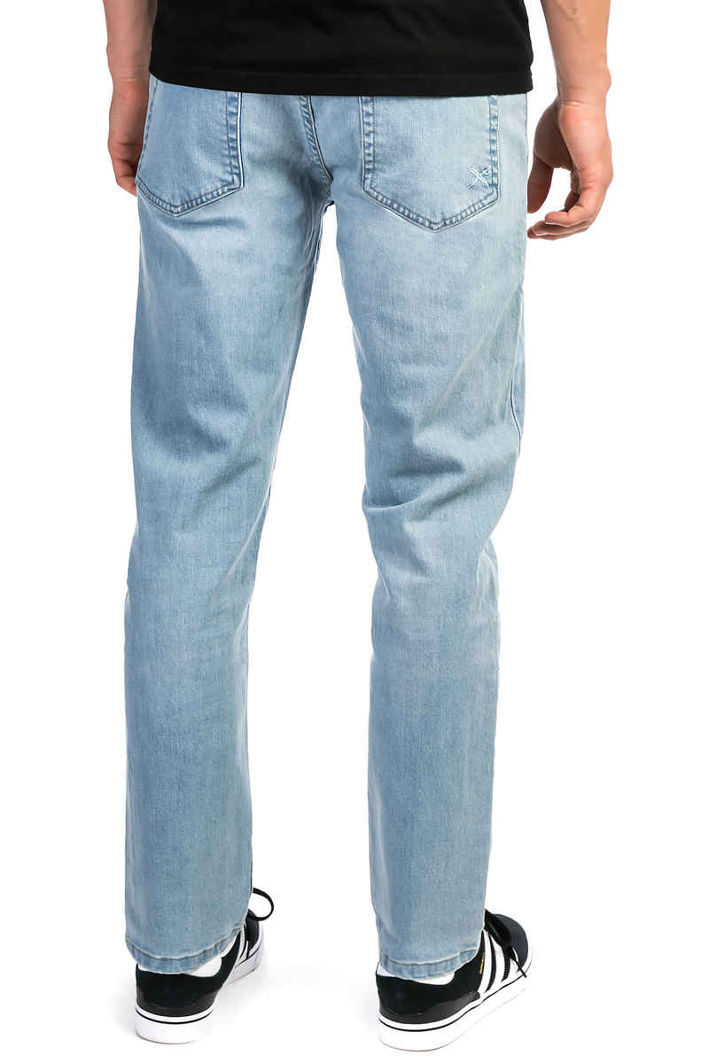 Iriedaily ID61 Jeans (vintage blue)