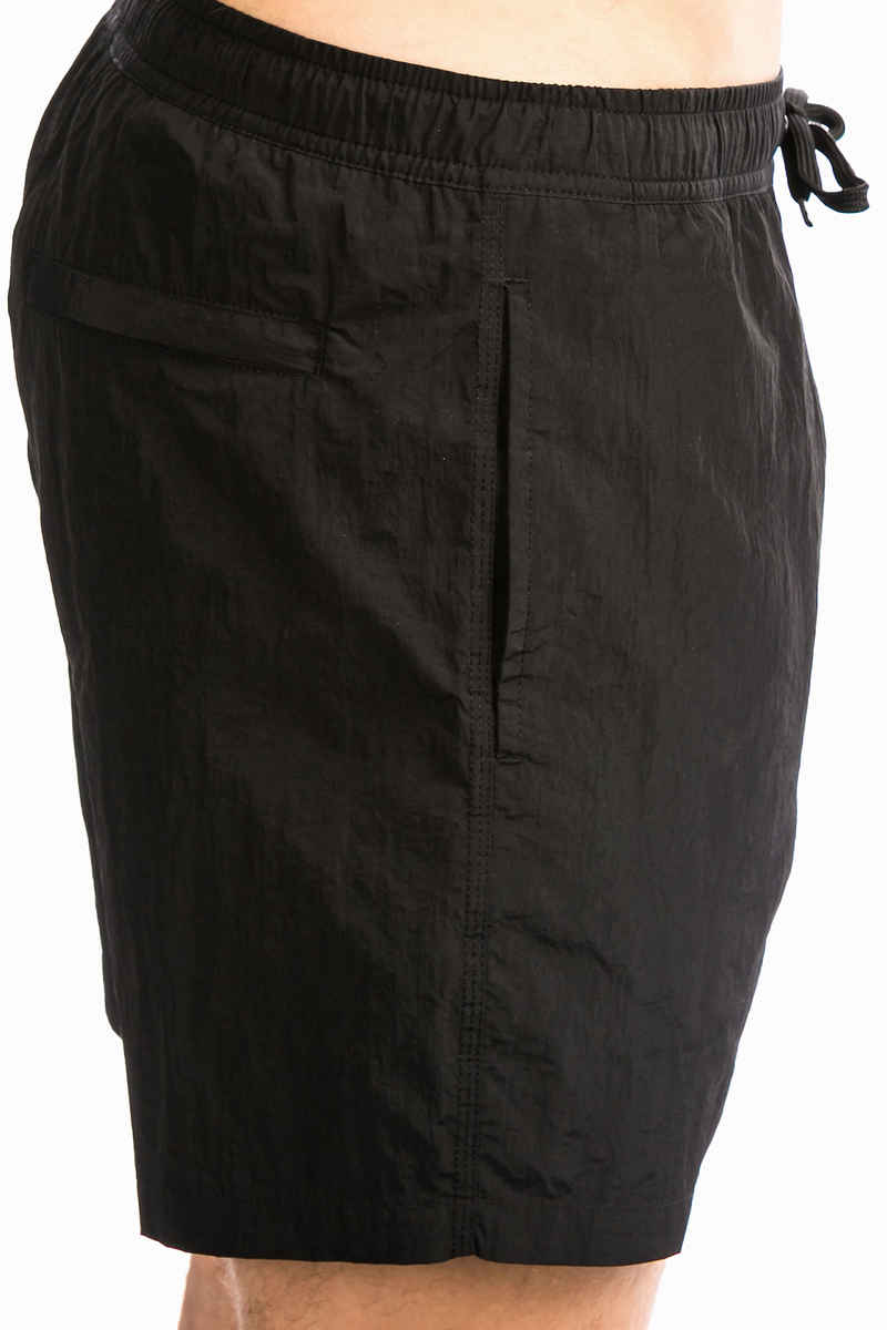 Iriedaily Get Down Shorts (black)