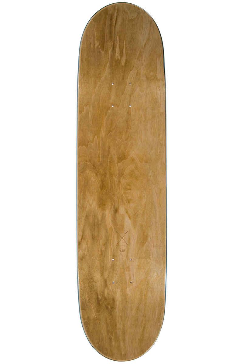 """Sour Skateboards Nisse Artist 8.25"""" Planche Skate"""