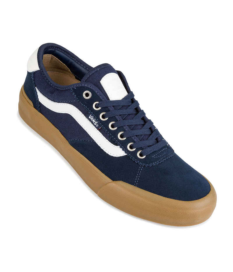 vans schoenen lijmen