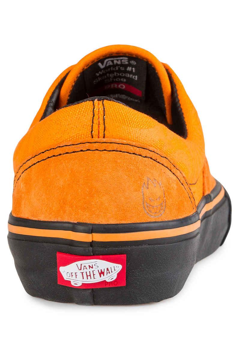 Vans x Spitfire Era Pro Zapatilla (orange)