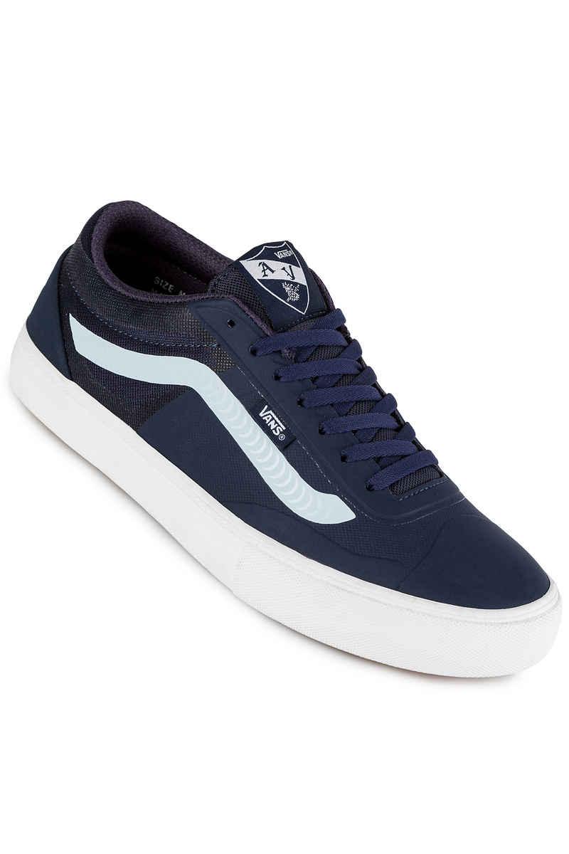 Vans x Spitfire AV Rapidweld Pro Shoes (dress blues)