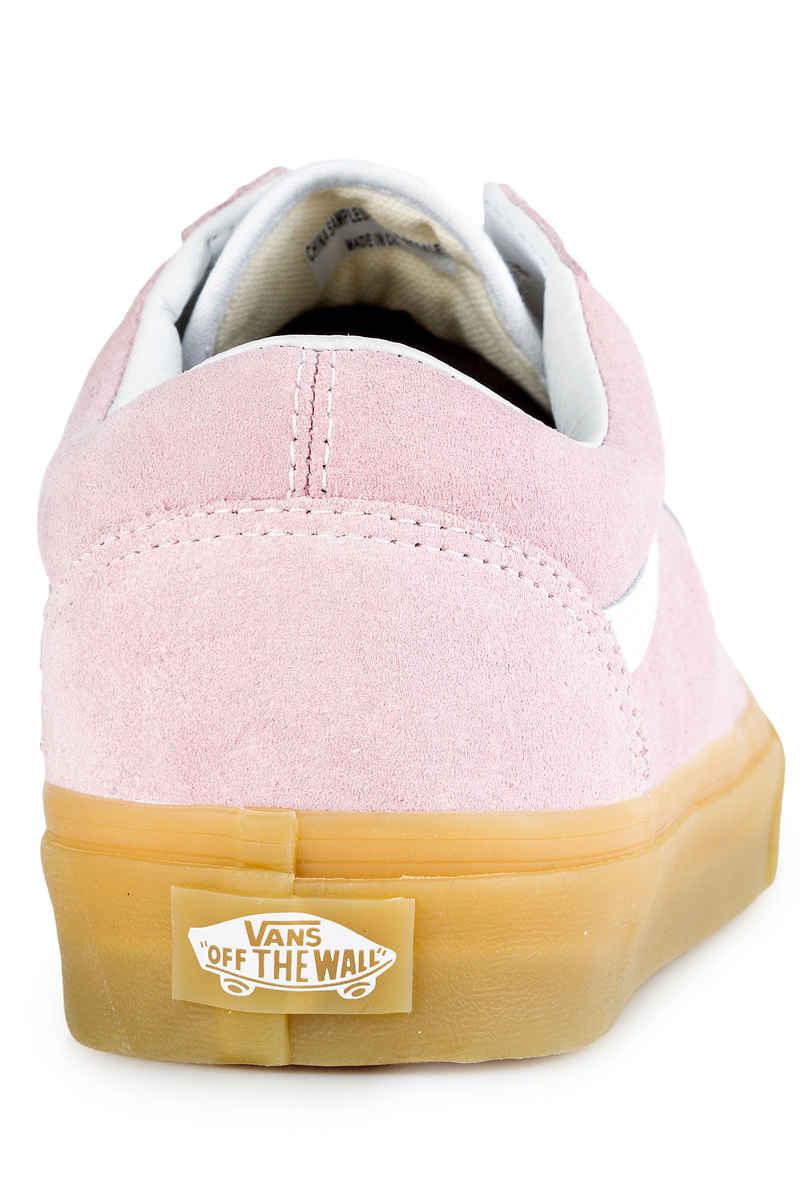 Vans Old Skool Zapatilla (chalk pink)
